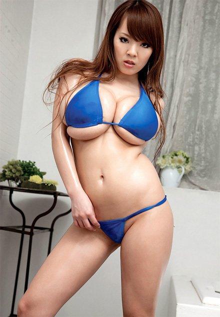 Asian Masturbation Big Tits